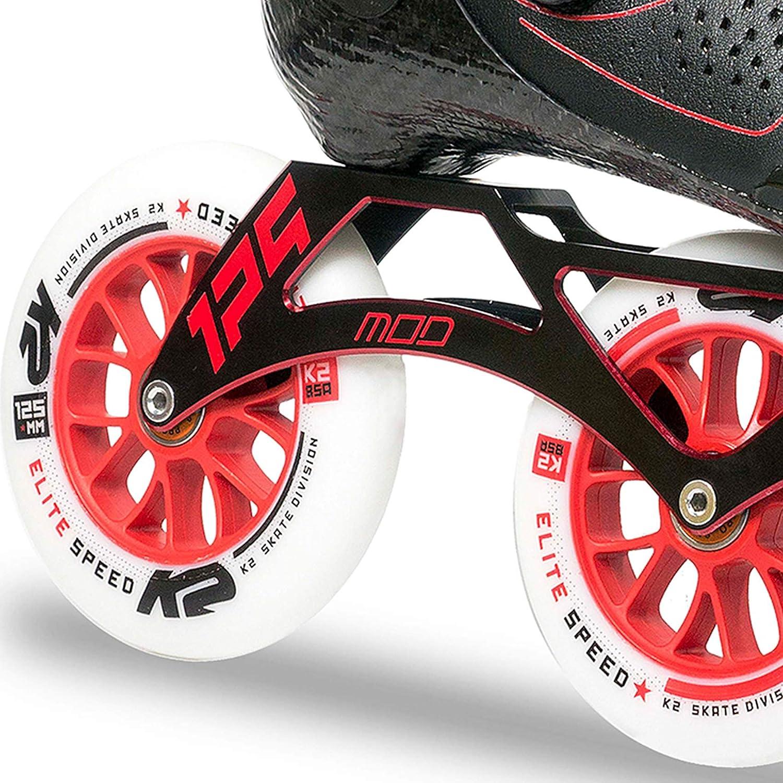 K2 Skate Redline 125