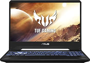 Asus TUF Gaming Laptop (Grieve GTX 1650 gaming Laptop)
