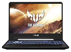 [December 2020] 10 Best Gaming Laptops Under 60000 Rs In India