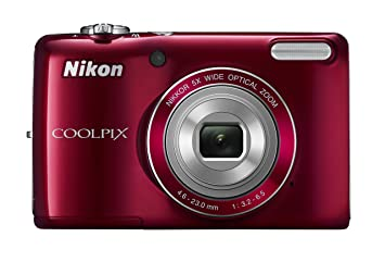 The 8 best nikon coolpix l26 lens error