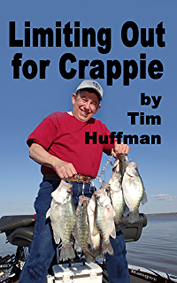 Reelfoot Lake Crappie Fishing Videos