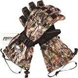 Flambeau Heated Synthetic Palm Gloves