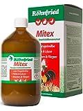 Röhnfried Mitex - zur Ungezieferbekämpfung und gegen die rote Vogelmilbe