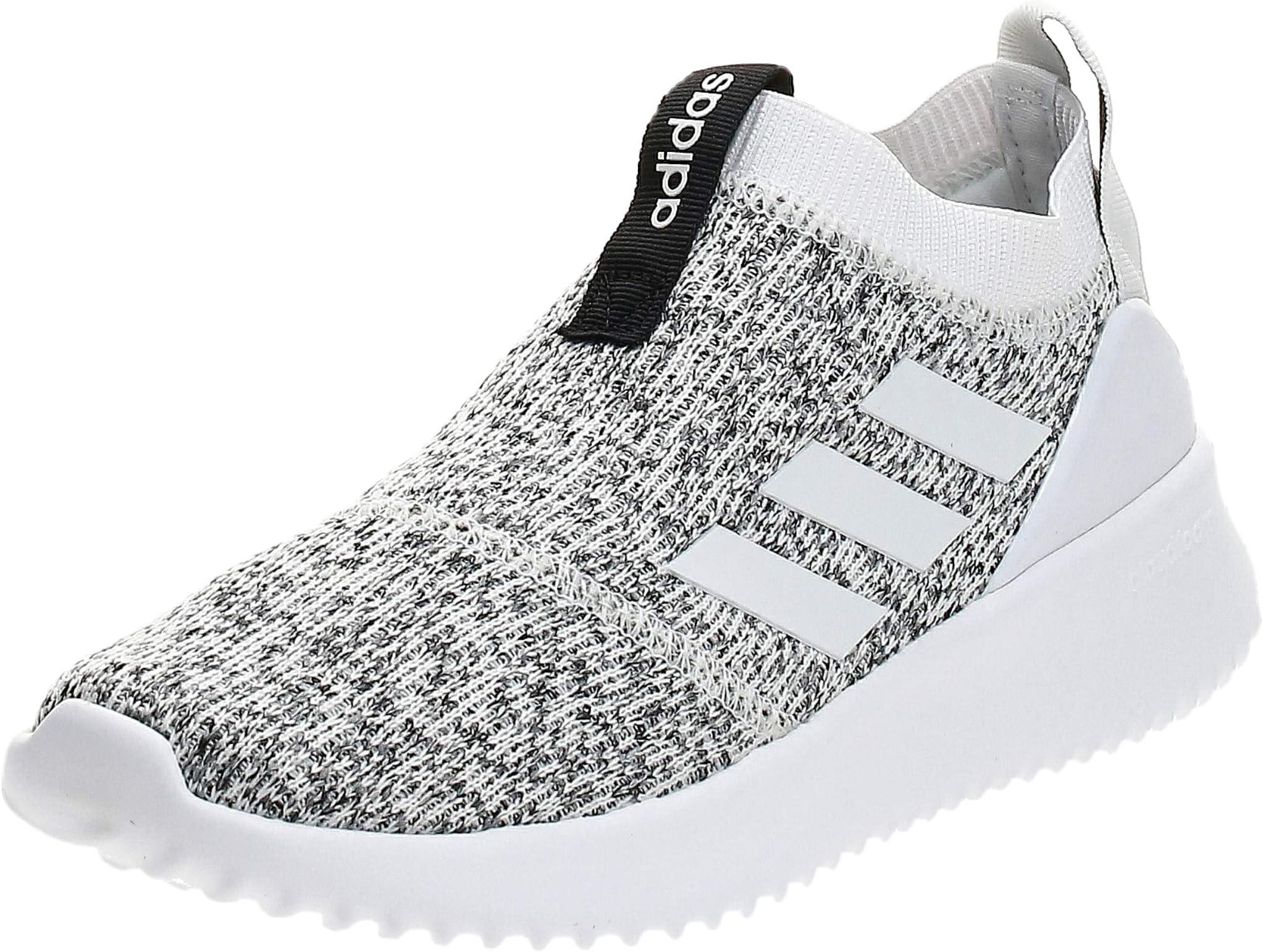 adidas ultimafusion running shoe