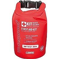 Lampa 66959 - Kit de rescate impermeable