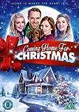 Coming Home for Christmas [DVD]