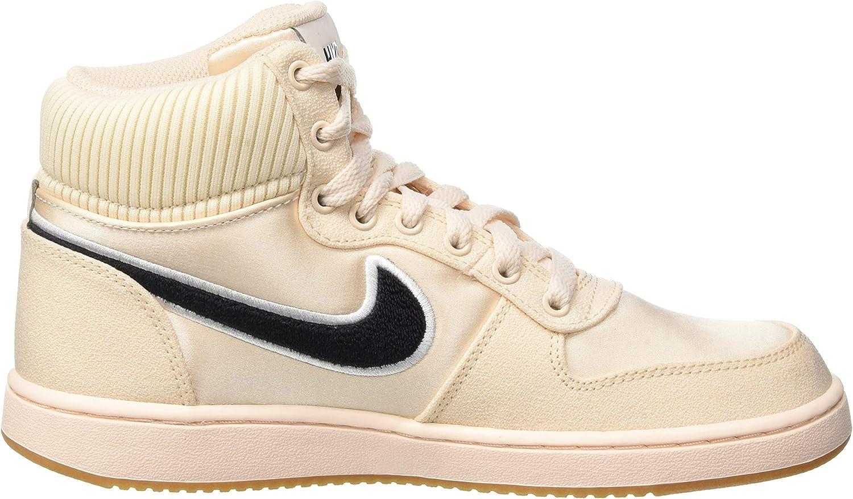nike ebernon womens basketball shoes