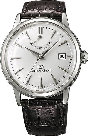 ORIENT Men's Watch ORIENTSTAR Classic Orient Star Classic WZ0251EL fd6c6d51d4d0