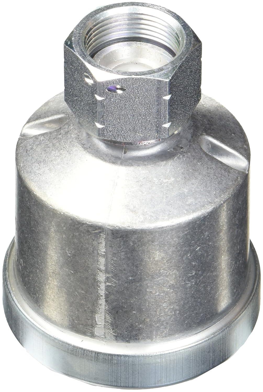 VDO 340 001 Speedometer/Tachometer Generator Sender