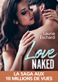Love Naked (French Edition)