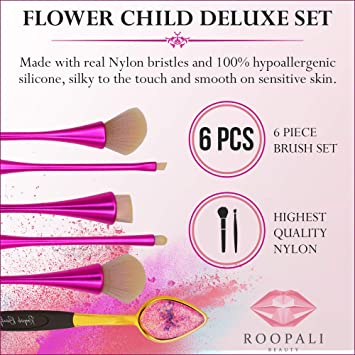 Roopali Beauty  product image 8