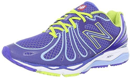 New Balance Women s W890v3 Running Shoe