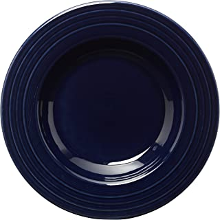 product image for Fiesta 12-Inch Pasta Bowl, Cobalt