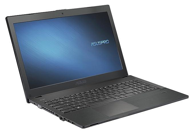 """150 opinioni per Asus P2520LA-XO0526D Portatile, Schermo da 15.6"""" HD, Intel Core i3-5005U, RAM 4"""