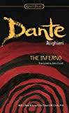 The Inferno (Signet Classics)