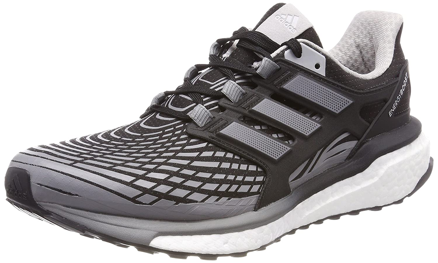 shop best sellers quality design amazing selection adidas Men's Energy Boost Running Shoes