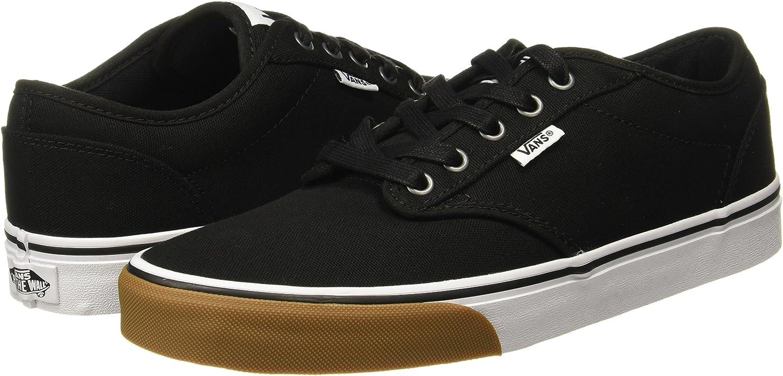 Vans Sneaker Men Gum Bumper Atwood
