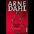 Falsche Opfer: Kriminalroman (A-Team 3)