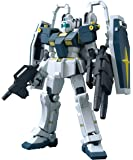 "Bandai Hobby HGTB GM Anime Color ""Gundam Thunderbolt"" Action Figure"