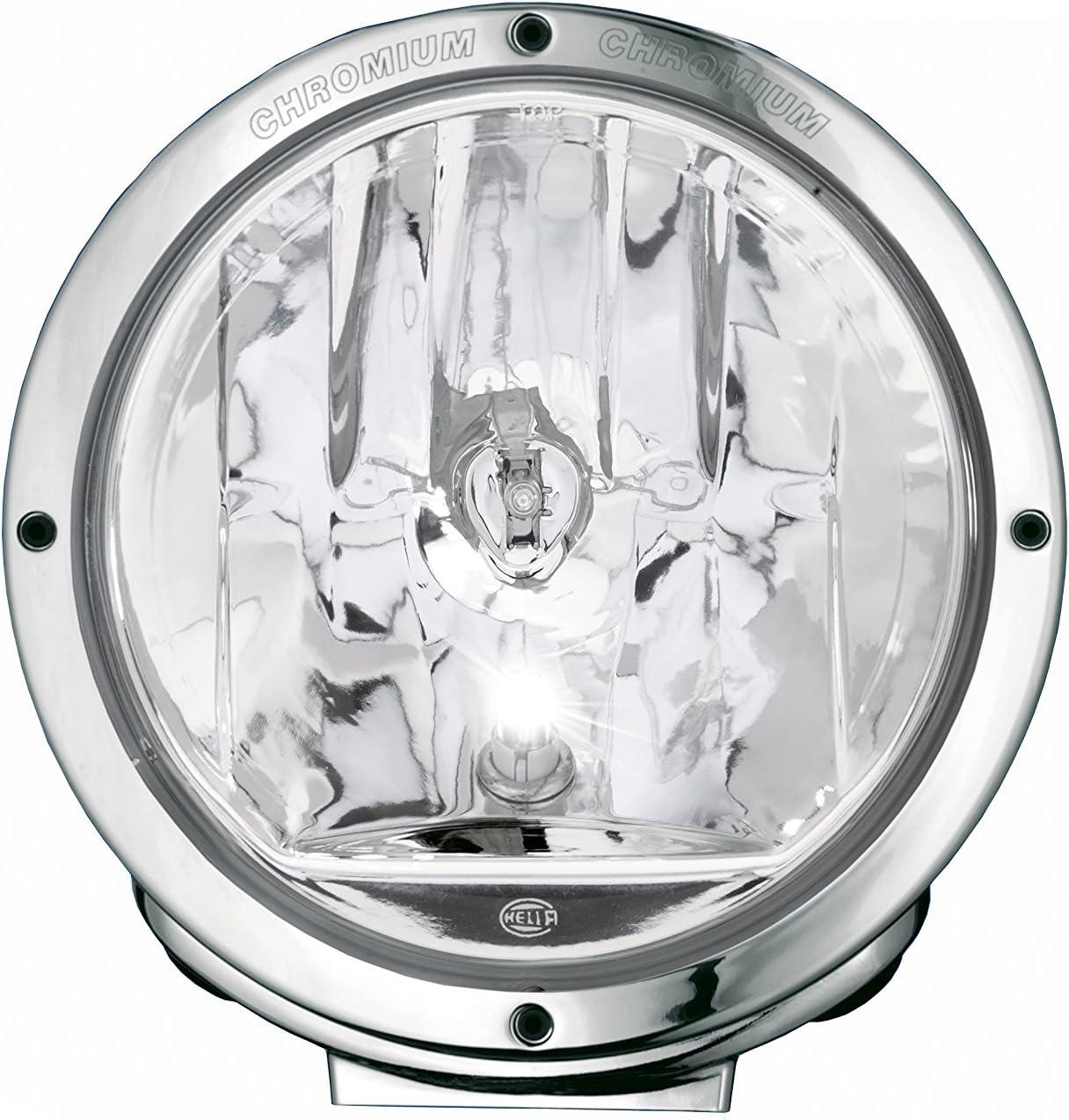 HELLA 1F8 007 560-411 Halogen Spotlight Left or Right