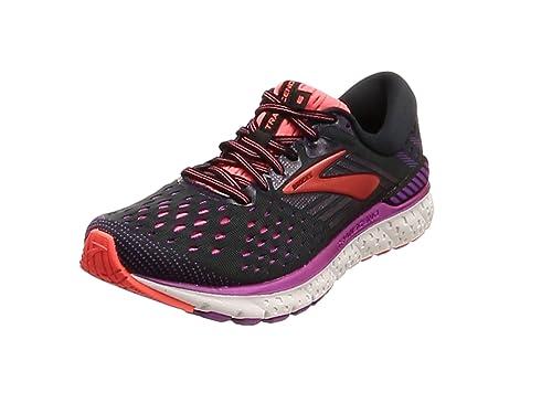 Brooks Transcend 6, Zapatillas de Running para Mujer: Amazon.es ...