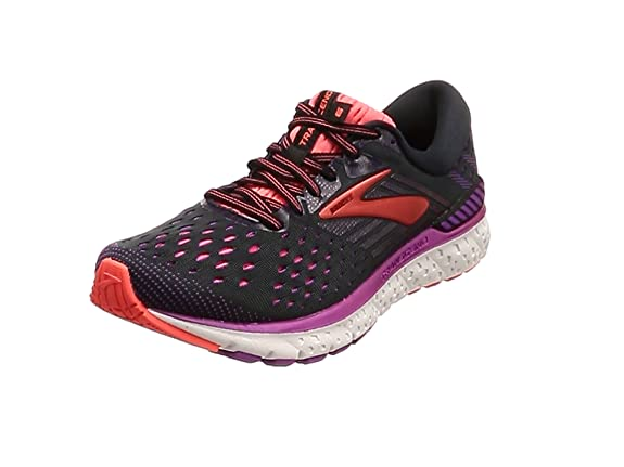 Brooks Transcend 6, Zapatillas de Running para Mujer: Amazon.es ...