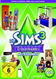 Die Sims 3: Traumsuite-Accessoires Add-on [PC/Mac Online Code]