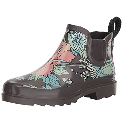 The Sak Women's Rhyme Rain Boot | Rain Footwear