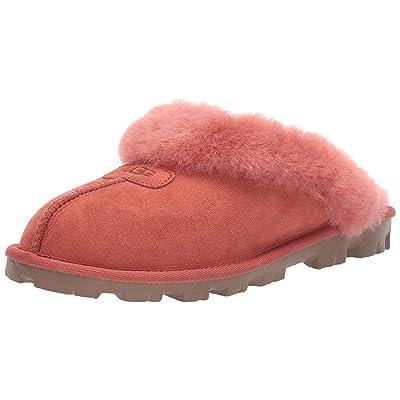UGG Women's Coquette Slipper | Shoes