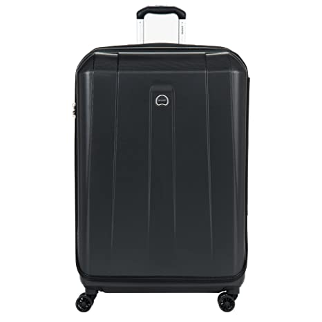 Delsey Luggage Helium Shadow 2.0 29 Inch Exp. Spinner Suiter Trolley
