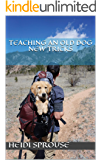 Teaching an Old Dog New Tricks (The Cordial Creek Romances Book 8)