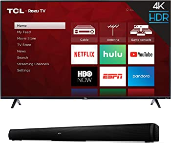 TCL 50S425 50
