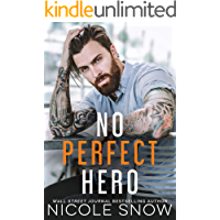 No Perfect Hero