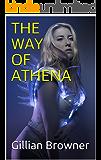 The Way of Athena
