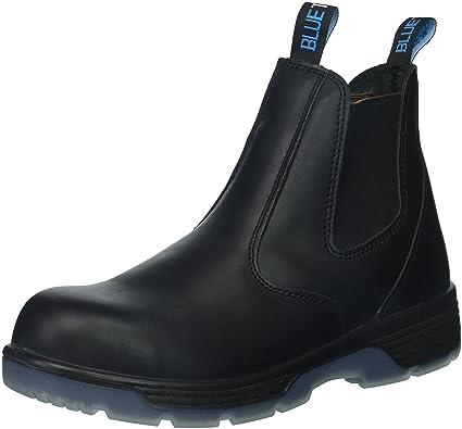 80f2e94d9 Amazon.com: Blue Tongue BTCST10.5 Boots: Automotive