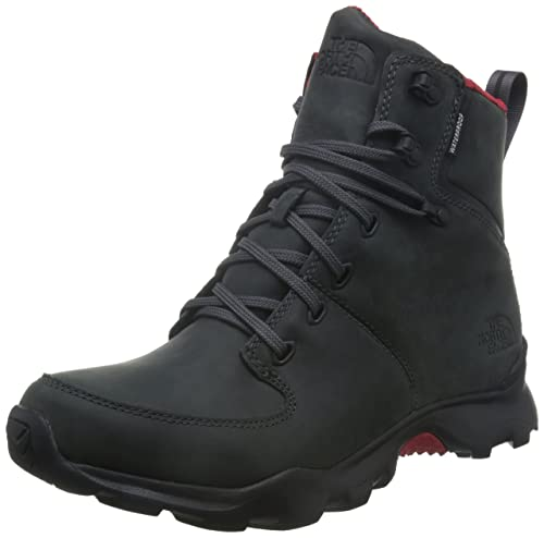 The North Face M Thermoball Versa, Zapatillas de Senderismo para Hombre: Amazon.es: Zapatos y complementos