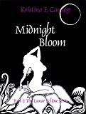 Midnight Bloom (The Lunar Eclipse Series, Edited Version Book 1)