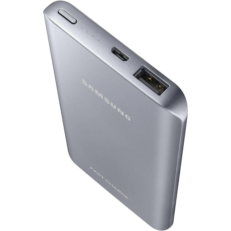 Batería externa oficial para Samsung Galaxy