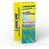 Lanacane Anti-friction Gel, 1 oz.
