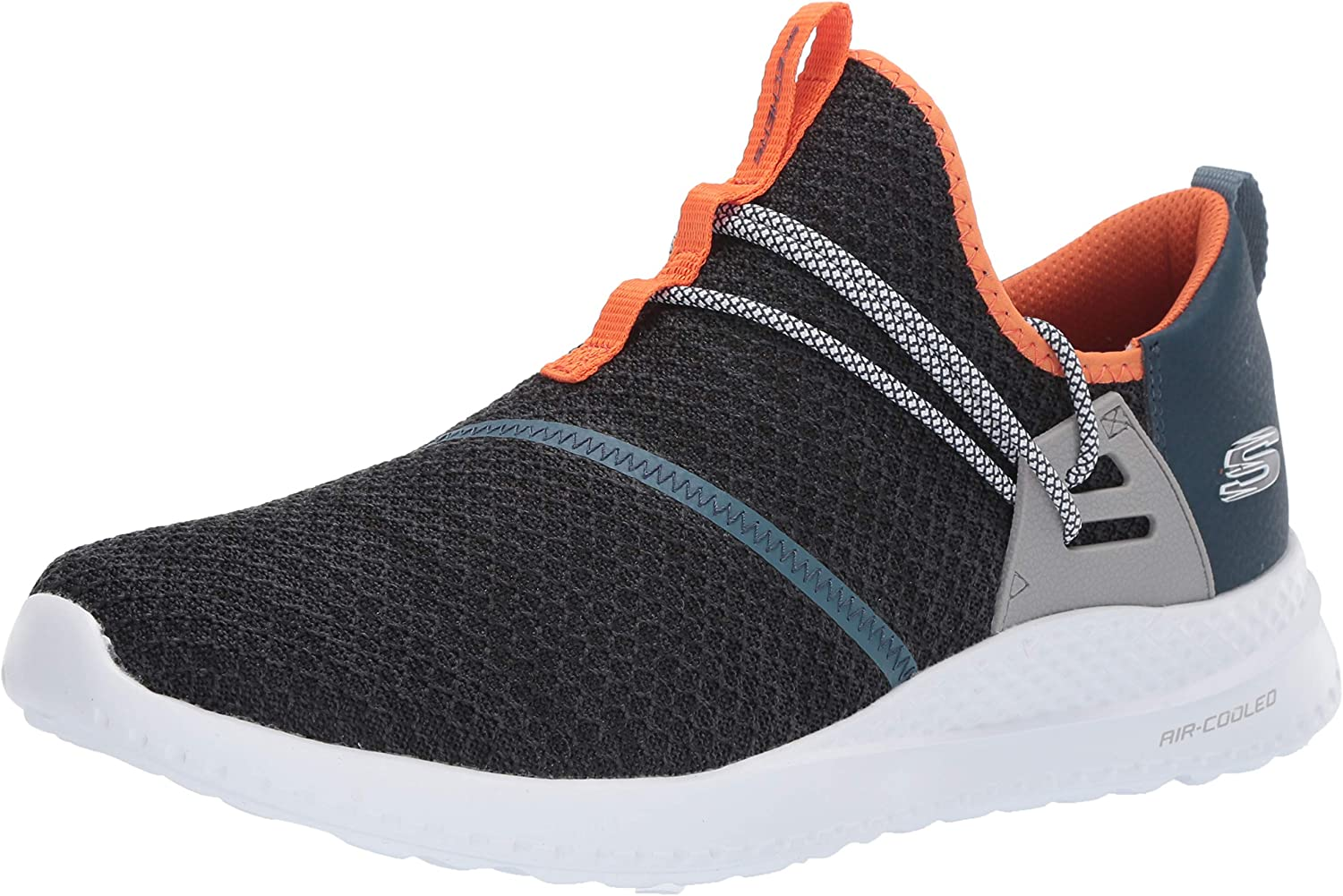 Skechers Men's Matera Direct Max 70% OFF stock discount Holtcrest Oxford