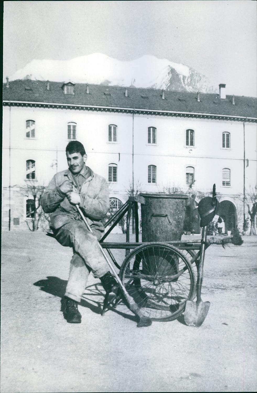 Stalin&#39