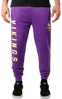 e154ef26 Amazon.com : Minnesota Vikings Majestic NFL Men's Big & Tall ...