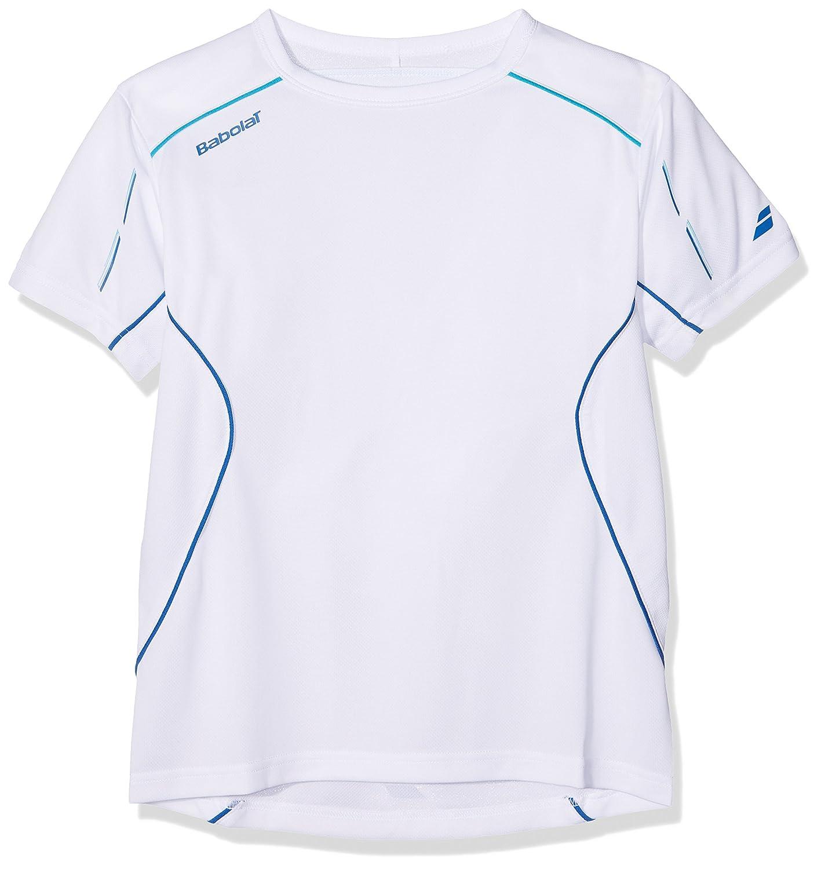 Babolat Boys' Match Core T-Shirt