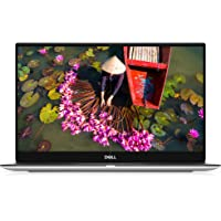 Dell XPS 13 7390 Laptop 13.3 inch, 4K UHD InfinityEdge Touch, 10th Gen Intel Core i7, Intel UHD Graphics, 1TB SSD, 16GB RAM, Windows 10 Home, XPS7390-7681SLV-PUS