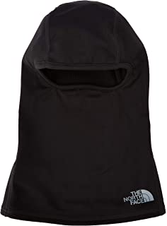 The North Face Adult s Outdoor Under Helmet Balaclava available in ... 0e162f56b