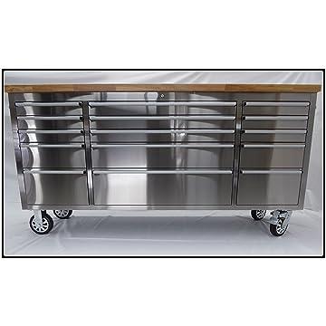 best selling Thor Kitchen Work Station