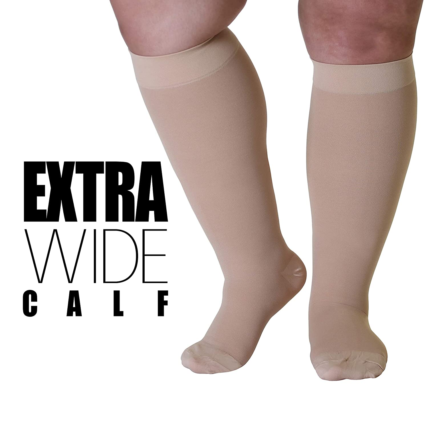 bariatric compression socks compression socks for lymphedema