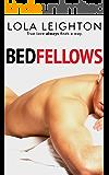 Bedfellows