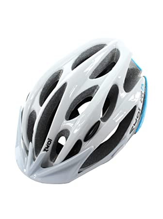 Ekoi Casco Bike/Mtb