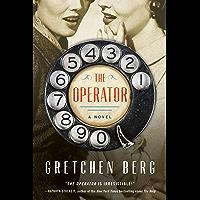 The Operator: A Novel